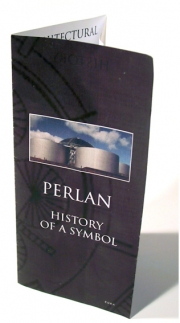 Perlan, History of a symbol, 2007.